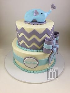 Cake Delivery In Boise Idaho