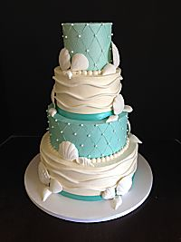 marsh wedding cakes boise idaho wedding cakes by greg marsh designer cakes 17186